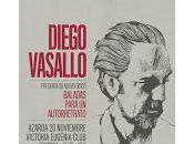 Diego Vasallo concierto Donosti