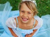 ¿Las princesas Disney incrementan estereotipos niños?