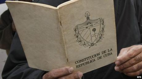 constitucion-cubana