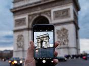 Tips para mejorar fotografía viaje