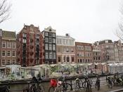 cosas hacer Amsterdam