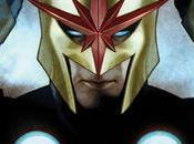 pierdas! Estos superhéroes deberían tener propia pelicula NUMERO IMPACTARÁ!