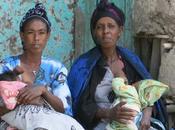 Obligadas heroínas cuando sólo quieren madres