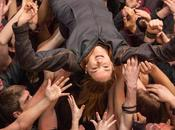 Divergente Serie: Ascendente llegaría directo tendría serie spinoff