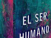 [Noticia] Humano lanza campaña Verkami para nuevo single exclusivo