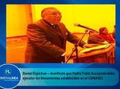 Policía apoyo gobiernos regionales locales obligados combatir inseguridad ciudadana…