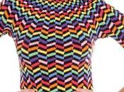 2451.- Helen Rodel, crochet altura