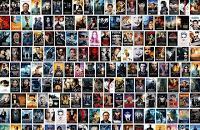 films challenge