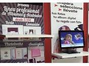 Interfilm inaugura mañana franquicia Sanxenxo