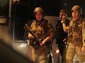 """Erdogan Turquía cómo aprovecharse """"Golpe Estado"""" contra"""