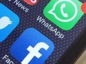 frases para Whatsapp amor cortas impactantes