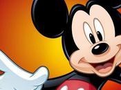 lecciones Mickey Mouse para cualquier empresa