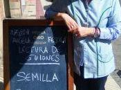 Cesáreo Segura Vargas, premio Mejor Guión FESCILA