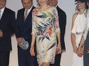 """""""feo"""" Dña. Letizia diseñadores españoles Premios Nacionales Diseño"""