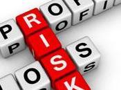 Escuela inversión: Como mejorar beneficios control riesgo