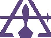 Masonería Críptica