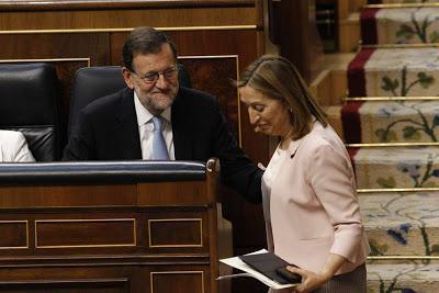 Editorial: el PSOE no se puede arrinconar