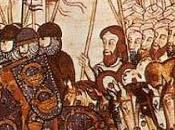 conquista Córdoba almogávares