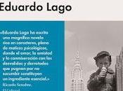 Llámame Brooklyn Eduardo Lago