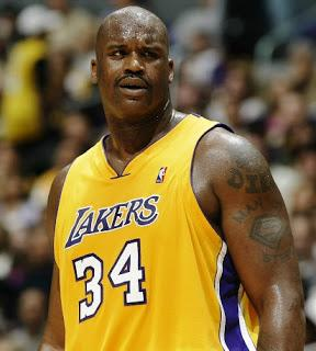Los 5 jugadores que anotaron más de 30 puntos en todos los partidos de las Finales de la NBA