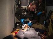 solidaridad israelí victimas Siria cesa.