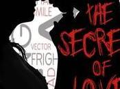 Secret Love Death Lowe Conte