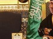 """Arabia Saudí: miembro """"ejemplar"""" Consejo DD.HH."""