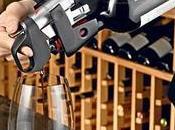 Accesorios indispensables para amantes vino