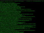 Cómo localizar script para enviar spam…