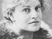 Palabras modelos, Andreas-Salomé (1861-1937)