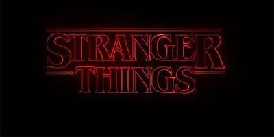 Stranger Things, una serie que tira de nostalgia... ¡Y funciona!