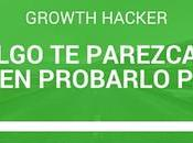 Growth Hacker empresa