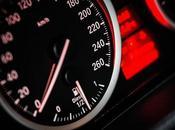 ¿Qué precio kilómetro cobrar cliente usar coche?