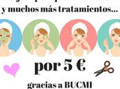 Bucmi: Portal reservas líder sector salud belleza
