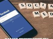 Cómo ganar fans Facebook