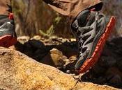 Senderismo excursionismo: ¿Cómo atarse bien botas?
