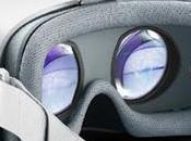 Huawei anuncia propio casco realidad virtual