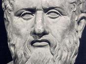 frases Platón cambiaron Occidente para siempre