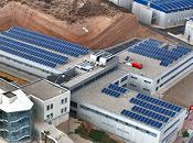 Consideraciones energía solar fotovoltaica