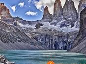 Viajar Chile: Mini Guía Viajes Muchos Consejos