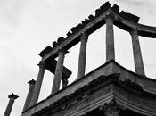 Mérida: fotografías blanco/negro