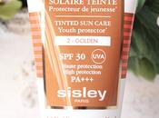 Cinco esenciales Sisley para maquillaje verano