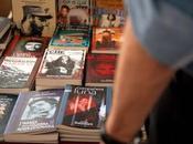 Cinco libros radicales para leer verano