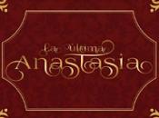 Reseña: última Anastasia L.B. Silva