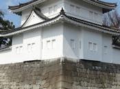 Kyoto; Castillo Nijo