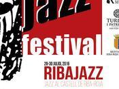 Ribajazz ribarroja viste jazz
