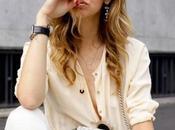 Mundo blogger: Triunfa braless, aunque Instagram pese
