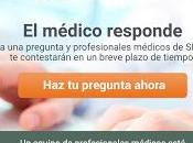 Pacientes Semergen: médico responde