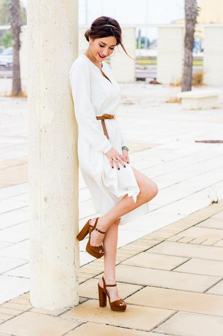 Zapatos La Vestido Para Redoute 1 3 By Paperblog OkXZPiuT