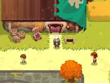 Entrevistamos Digital Games, creadores Moonlighter, acción toques 'roguelike'